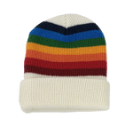 Little Cheerful Beanie