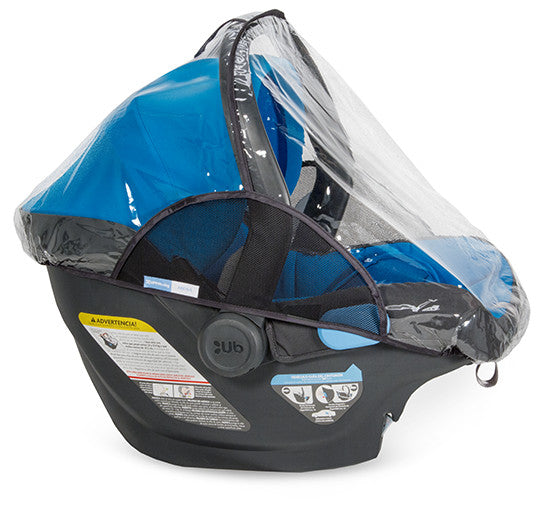 Infant Car Seat Rain Shield for Mesa