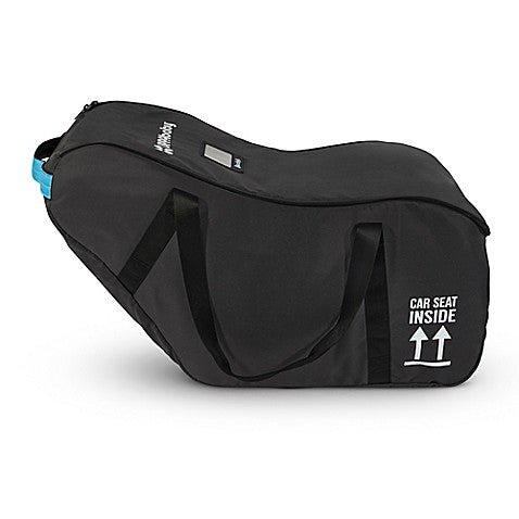 MESA Travel Bag with TravelSafe UPPAbaby