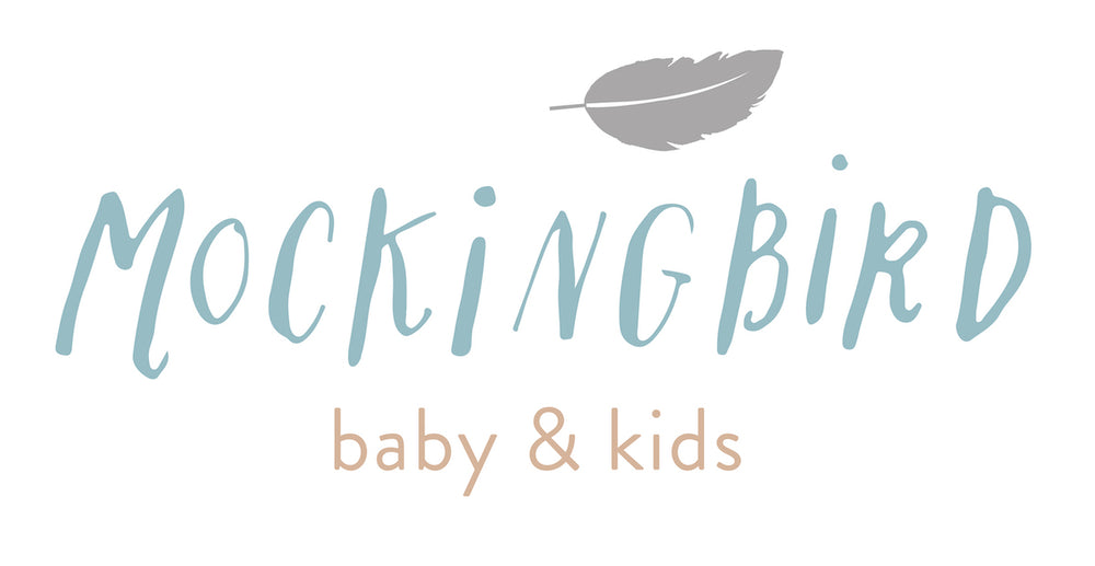 Mockingbird Baby & Kids Gift Card