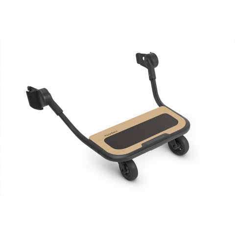 2017 VISTA Piggyback Board
