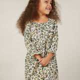 Enchanted Garden Sadie Dress