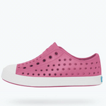 Jefferson Slip-On, Hollywood Pink