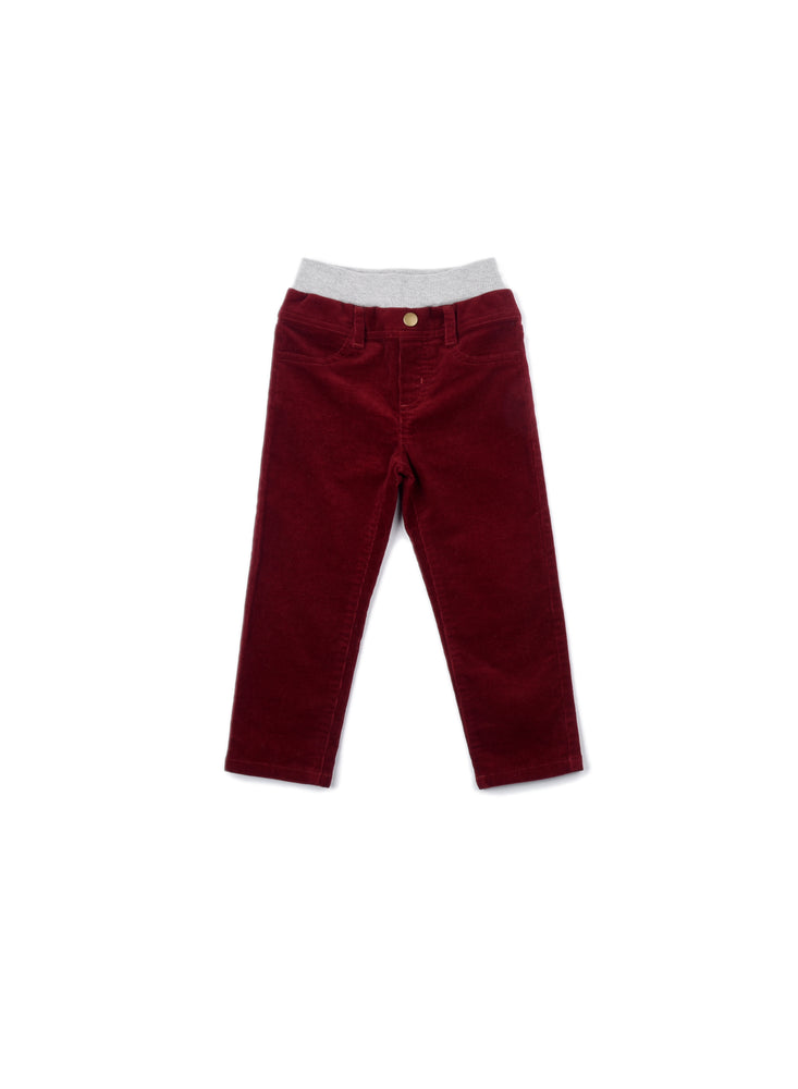 The Perfect Pant, Fig