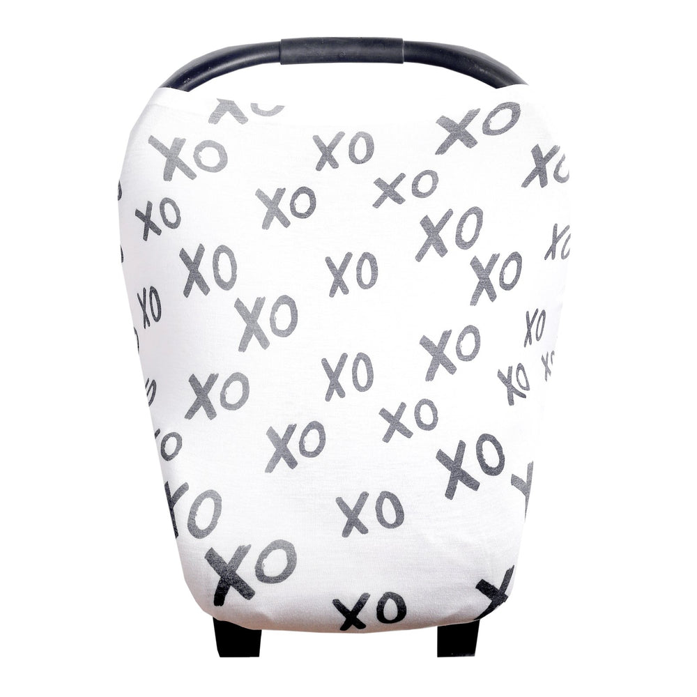 XOXO Multi-Use Cover