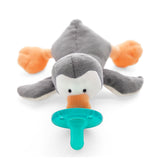 WubbaNub Pacifier (more options available)
