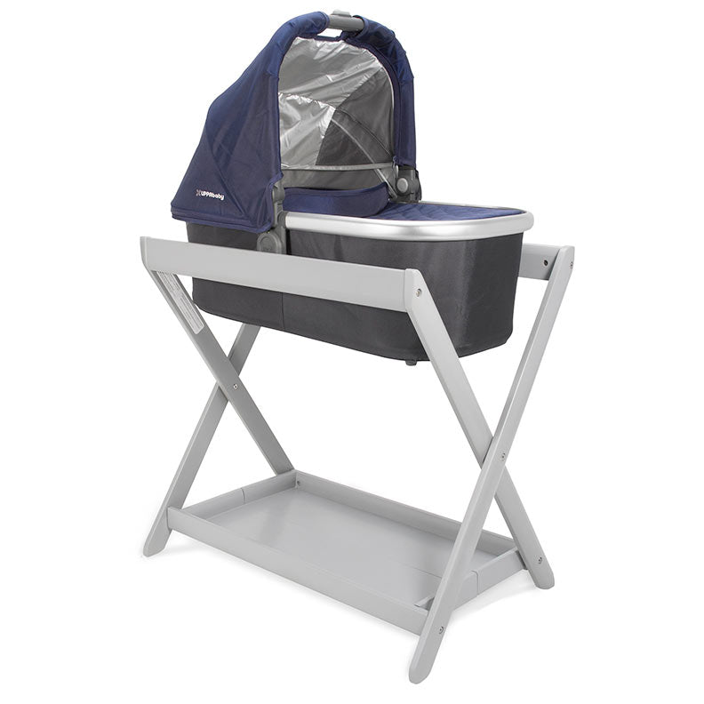 Bassinet Stand