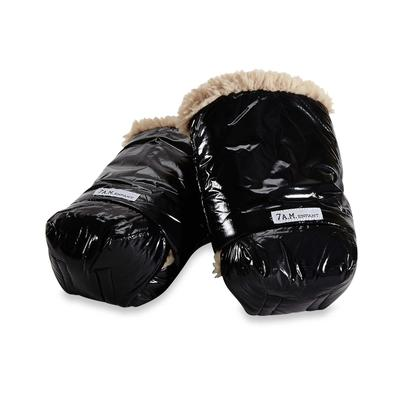 7 A.M. Enfant Polar Warmmuffs Stroller Gloves with Universal Fit