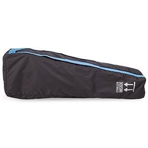 G-Series Travel Bag with TravelSafe (Fits G-LUXE/G-LITE all model years)
