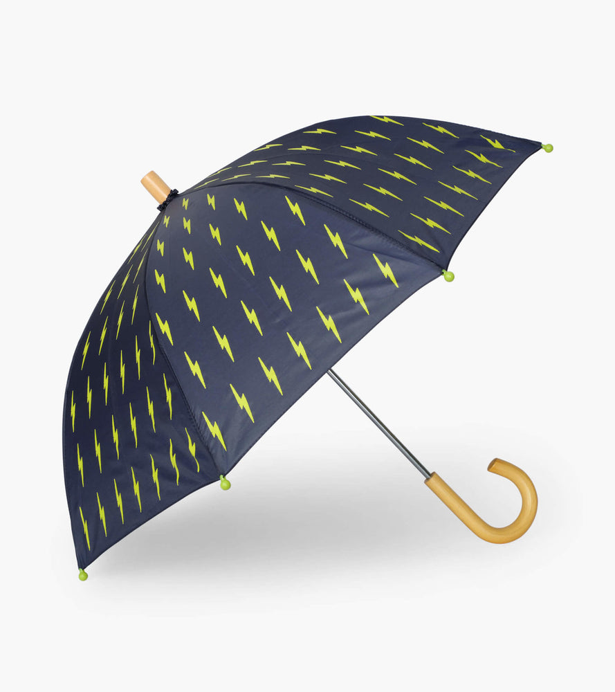 Lightning Bolts Umbrella