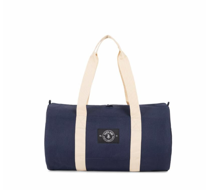 Lookout Bag, Blue Stone