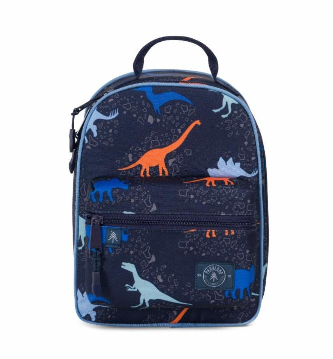 Rodeo Lunch Kit - Dino Parkland