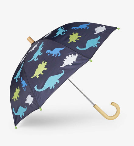 Dino Herd Umbrella