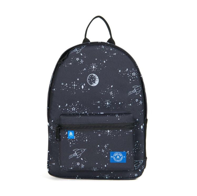 Edison Backpack - Space Dreams