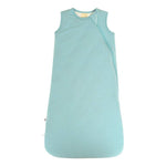 Seafoam Sleep Bag