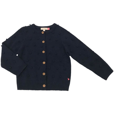 Maude Sweater, Navy