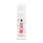 Foaming Hair and Body Wash, Strawberry Nailmatic