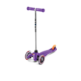 Micro Mini Deluxe Scooter, Ages 2-5