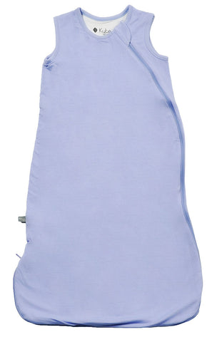 Liliac Sleep Bag