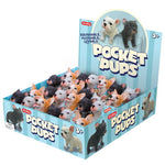Pocket Pups Schylling