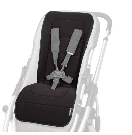 Reversible Seat Liner - Reed UPPAbaby