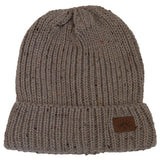 CaliKids Knit Beanie Hat