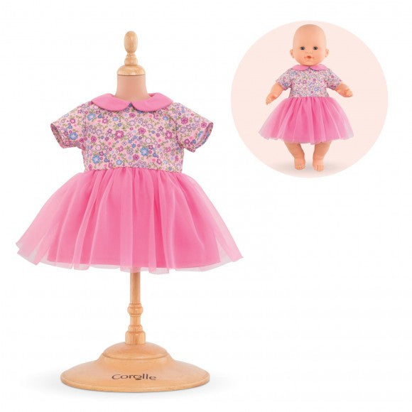 "Pink Sweet Dreams for 14"" Doll"