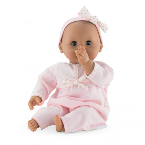 Baby Doll Calin - Maria
