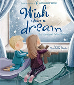 Wish Upon a Dream by Margaret Wise Brown