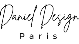 DanielDesign-Paris