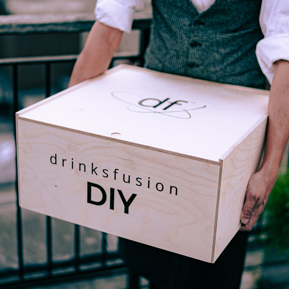 DIY Mixology Box (5874674401433)