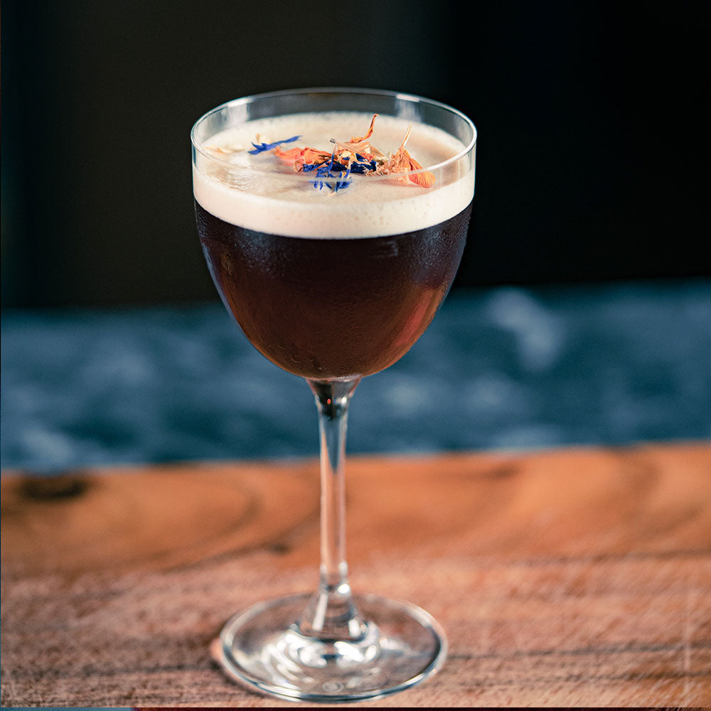 Load image into Gallery viewer, Svensk Punsch & Espresso Martini (5950470815897)