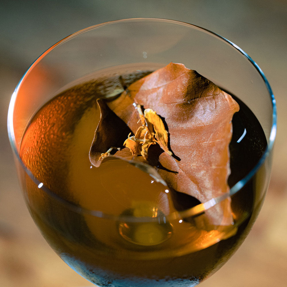 Load image into Gallery viewer, DIY Hazelnut Manhattan (5948656156825)