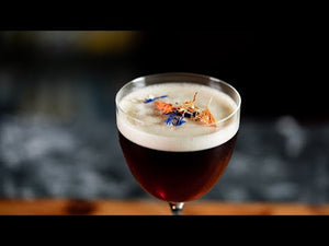 Load and play video in Gallery viewer, DIY Svensk Punsch & Espresso Martini | 2 serves