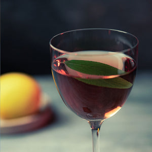 Load image into Gallery viewer, DIY Wild Rose & Yuzu Martini (5875913719961)