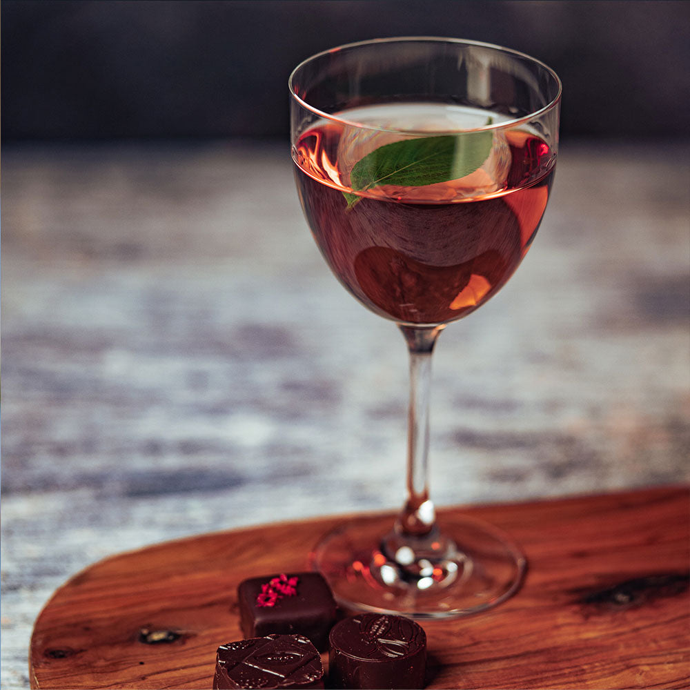 DIY Wild Rose & Yuzu Martini (5875913719961)