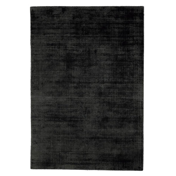 Blade Charcoal Rugs