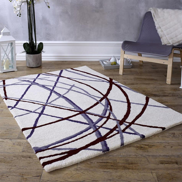 Karen 02 Wheat Rug