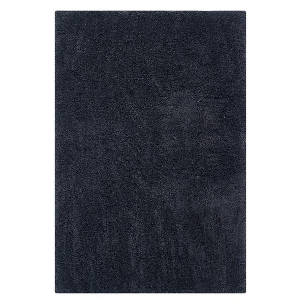 Louise 03 Anthracite Rug