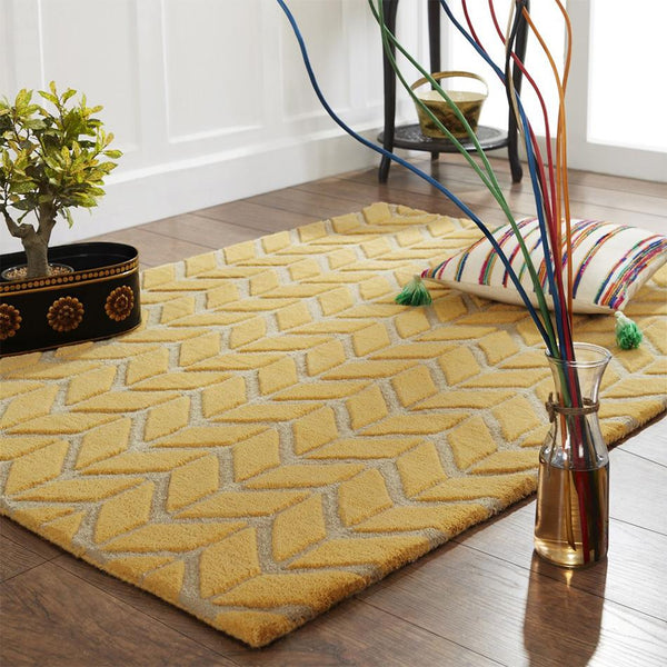Summer 03 Lightning Strike Rug