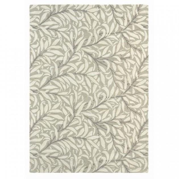 Willow Bough Cream 28309