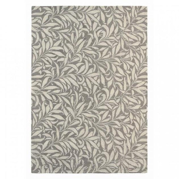 Willow Bough Taupe 28304