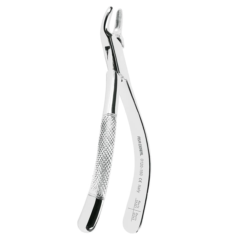 101 Cryer Forceps - azorthodental