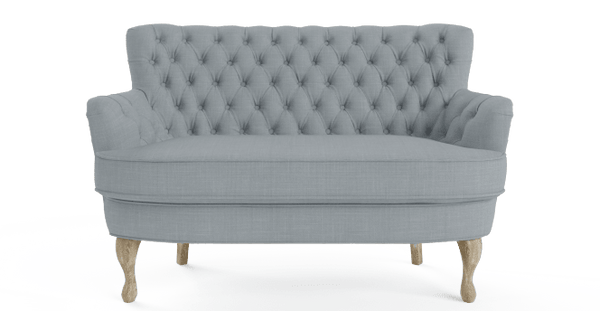Alessia Loveseat-Lifeisgoodfurniture