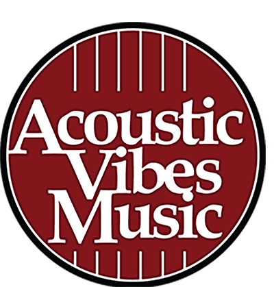 Acoustic Vibes Music