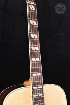 Gibson Songwriter Natural
