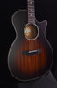 Taylor 324CE Builder's Edition V Class Urban Ash and Mahogany