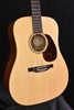"Used 2009 Bourgeois ""Country Boy Deluxe""  Dreadnought Quilt Mahogany and Adirondack Spruce"
