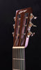 Used Collings DS2H- 2016 Model