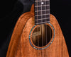 Romero Creations Tiny Tenor Koa